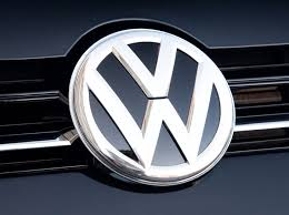 what will i get for my vw diesel car in the buyback
