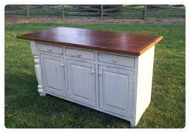 kitchen island trash bin kitchen island kitchen island trash bin size of with storage