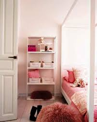 really small bedrooms bedroom very small bedroom ideas for young women patio idea