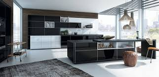 agencement de cuisine installation et agencement de cuisine sur mesure cuisine de marque