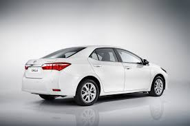 toyota corolla 2014 photos vs style 2014 toyota corolla what s your favorite