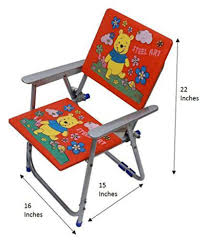 study table and chair taaza garam kids imported multicolor foldable study table and