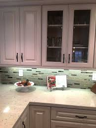 Kitchen Cabinets Southern California Talk To A Pro About Stock Kitchen Cabinets U0026 Remodeling Get A