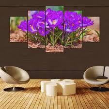 peinture chambre violet peinture chambre violet achat vente pas cher