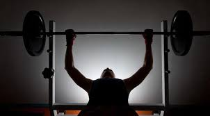 How Much Does Bench Bar Weigh How To Calculate Average Bench Press Both For Men And Women