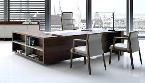 bureau bois design contemporain design d intérieur bureau contemporain design bureaux