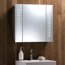 Ebay Bathroom Mirrors Illuminated Bathroom Mirrors Ebay Uk 600 X 800 Mirror Cabinet Bq