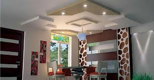 wall ceiling design for hall omah