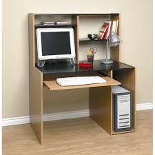 Walmart Small Desk Small Desk Hutch Cheap L Shaped Desks Shaped Computer Desk With