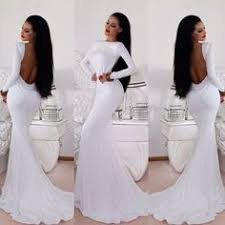 sell my wedding dress where can i sell my wedding dress wedding corners