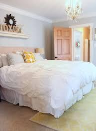 Jersey Knit Comforter Twin Xl Twin Comforter Bedding Setwalmart Canada Bedspreads Stunning