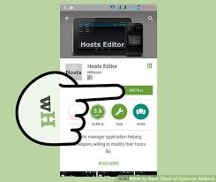 Design This Home Hack Tool Download How To Hack Clash Of Clans On Android 11 Steps With Pictures