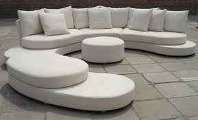 Affordable Contemporary Furniture Modern Furniture Cheap Modern - Contemporary furniture sofas