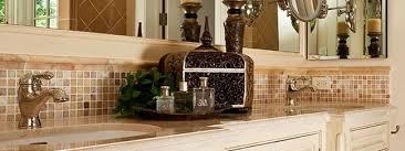 bathroom backsplash designs bathroom backsplash ideas in impressive designs designoursign