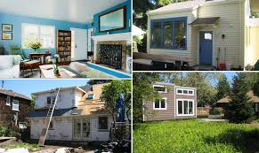 Small Home Construction New Avenue U2013 Hire Quality Local Architects And Contractors And Get