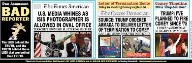 Trump Redesign Oval Office Bad Reporter San Francisco Chronicle