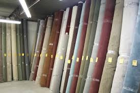 carpet for sale atlanta atlanta discount carpet atlanta carpet