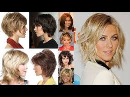 2018 shag short haircuts which shag hairstyles were preferred in