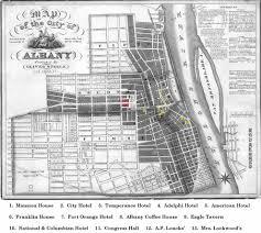 Albany Map Uncategorized U2013 Page 3 U2013 Historia Albanica