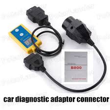bmw e36 diagnostic tool aliexpress com buy car diagnostic cable b800 srs scanner and 20