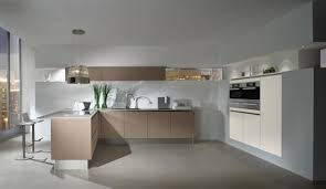 kitchens collections 33 best myth kitchens collections style images on