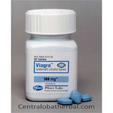 viagra usa 100mg central obat herbal malang