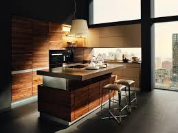 cuisine chaleureuse contemporaine cuisines deco cuisine chaleureuse la cuisine déco contemporaine