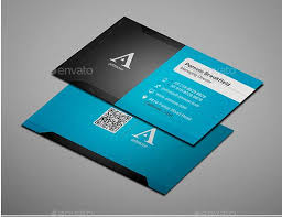 Business Card Layout Psd 31 Best Best Business Card Templates Psd Collection Images On