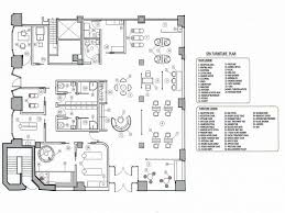 beauty salon floor plans beauty spa and salon floor plans stroovi