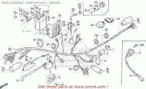 clark fork truck wiring diagram clark forklift wiring diagram