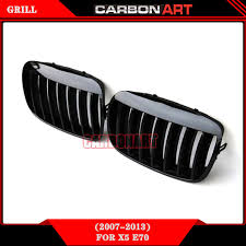 bmw x5 aftermarket accessories get cheap mesh car grill aliexpress com alibaba