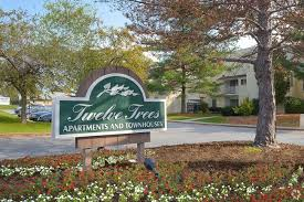 york apartments rentals hanover pa apartments