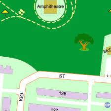 hitheater map 713 ang mo kio avenue 6 hdb blocks s 560713
