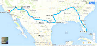 california map hd where is arizona located in us map of az world