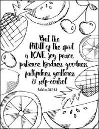 summer inspired free coloring pages bible verses sunshine