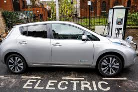 nissan leaf yearly electric cost the hidden costs associated with purchasing a second hand electric