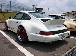 rauh welt begriff rauh welt begriff page 6 pelican parts technical bbs