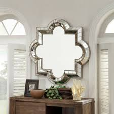 Most Stylish Wall Mirror Designs To Adorn Your Modern Home Decor - Home decorative mirrors