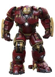 ultron costume marvel heroes 2015 hulkbuster aou costume now available iron