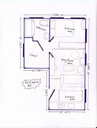 studio apt floor plans home decorating interior design bath