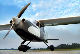 4 amazing diy planes u2014and how to build your own