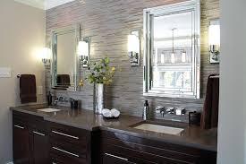 Bathroom Lighting Mirror - bathroom top lights lowes lighting throughout vanity mirrors
