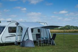Caravans Awnings Inflatable Caravan Awnings Inflatabletentsonline
