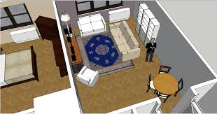 Cool Redesign My Bedroom Best Design For You - Design my bedroom