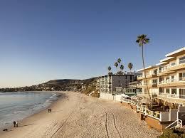 Pacific Coast Preferred Comfort Pacific Edge Hotel On Laguna Beach Ca Booking Com