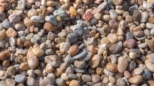 landscape rock for sale garden rocks near me home outdoor