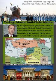 Islam In The Ottoman Empire 52 Best Islam And The Ottoman Empire Images On Pinterest Ottoman