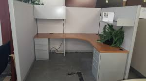 second hand home office furniture stunning used furniture denver ideas and furniture gallery or