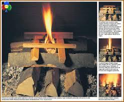 accensione camino accendere il fuoco dall alto per inquinare meno fiemme in progress
