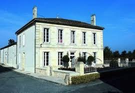 learn about st estephe bordeaux learn about chateau petit bocq st estephe bordeaux complete guide